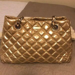 Rare Kate Spade purse. Good conditions